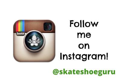 skateshoeguru instagram